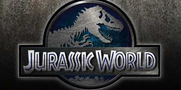 Source: Jurassic World