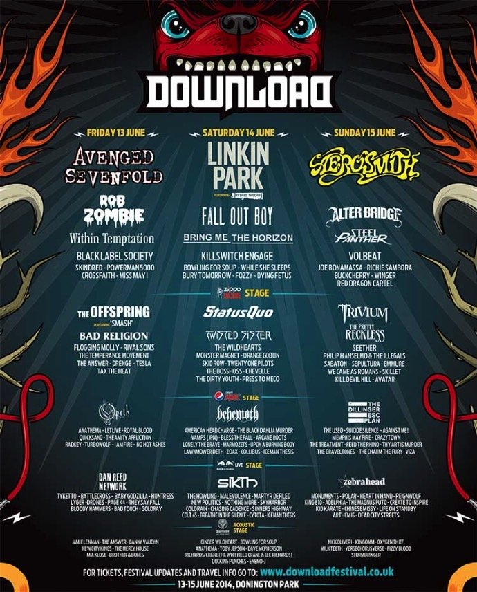 Download_Festival_2014.jpg
