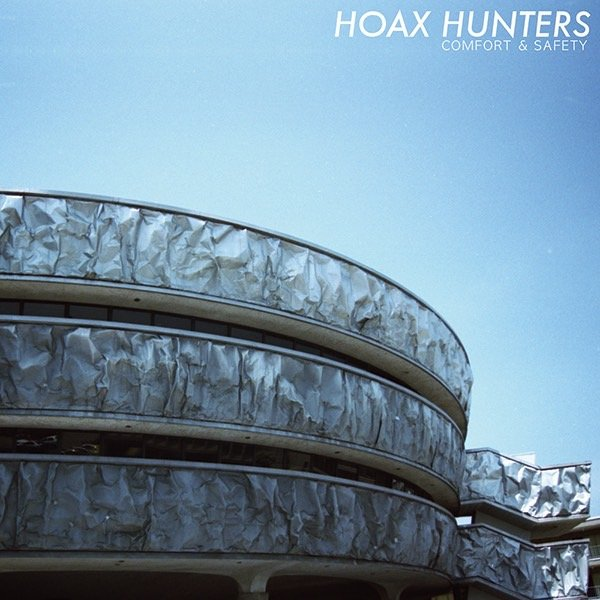 HoaxHunters_ComfortSafety_hi res