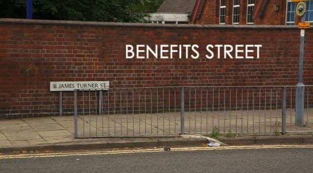 Source: Benefits Street