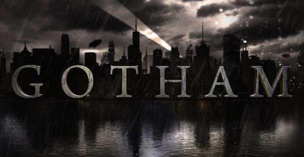 Source: Gotham