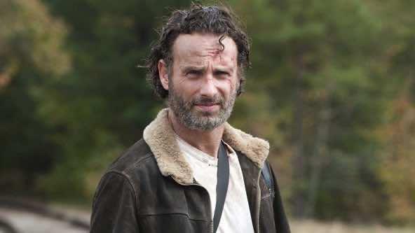 Source: The Walking Dead