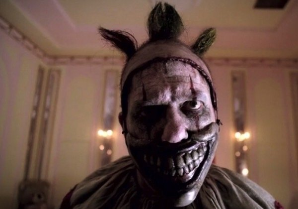 Source: American Horror Story
