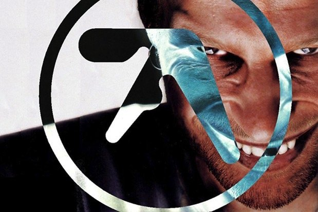 Aphex Twin teases Cheetah EP with mysterious ad