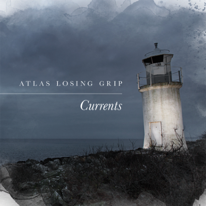 Atlas Losing Grip - Currents