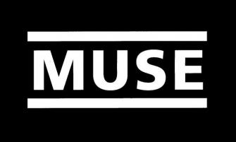 Muse Logo