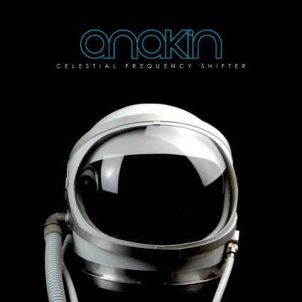 Anakin - Celestial Frequency Shifter