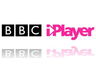 Source: BBC iPlayer