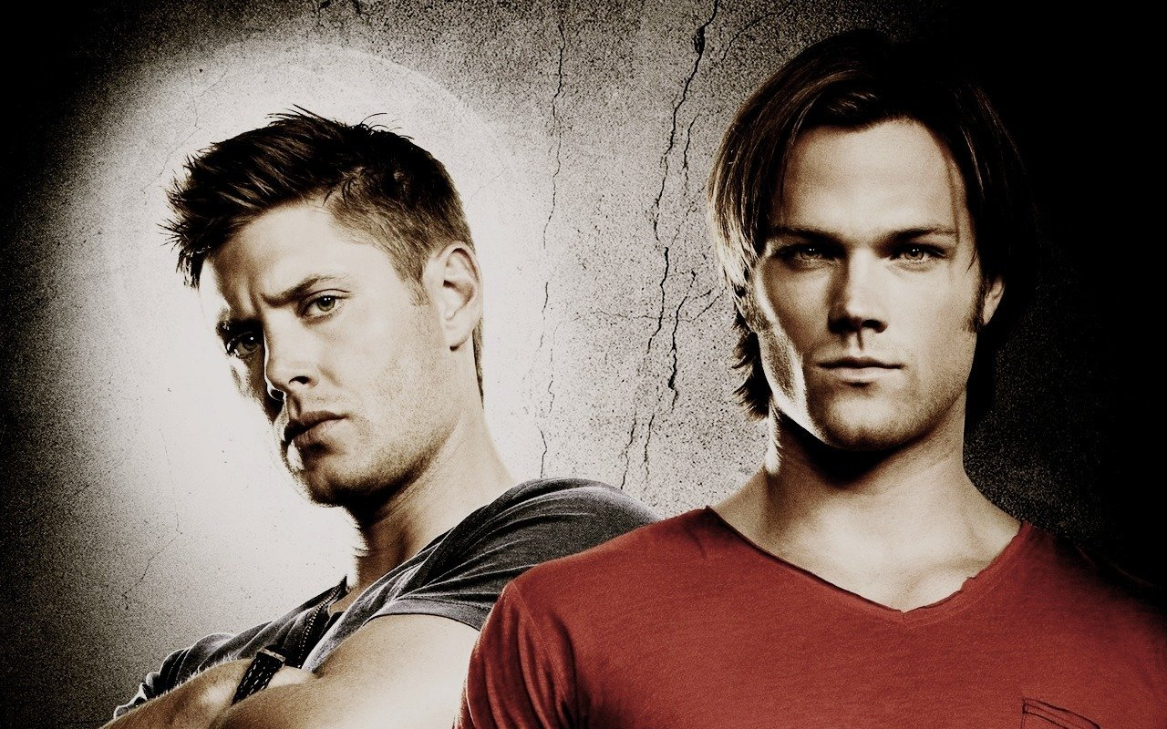 11 Reasons Why Renewing Supernatural For Season 11 Was A ...