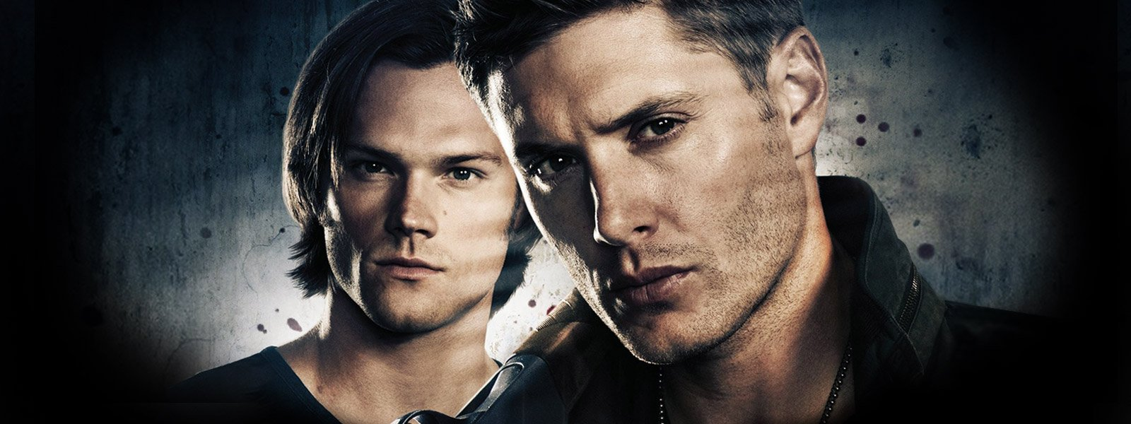 11 Reasons Why Renewing Supernatural For Season 11 Was A Bad Idea! - Hit The Floor