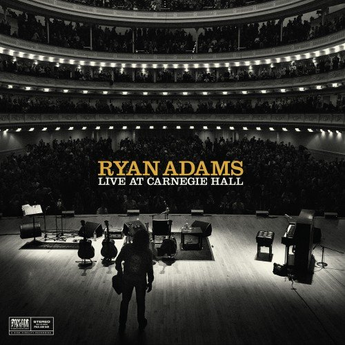 RA_Live-At-Carnegie-Hall_cover-500x500