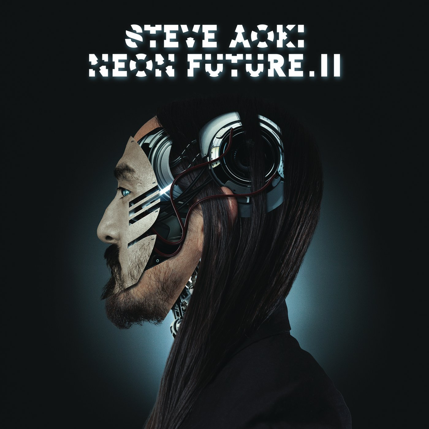Steve-Aoki-Neon-Future-II-2015-1400x1400