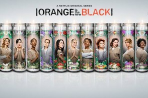 orange is the new black promo taylor schilling ruby rose