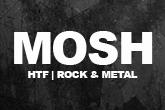 MoshSmall