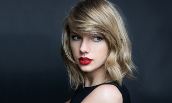 taylor-swift Style