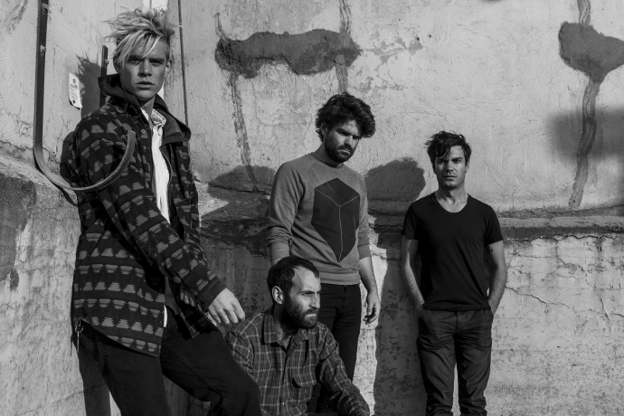 Viet-Cong-Band-Review