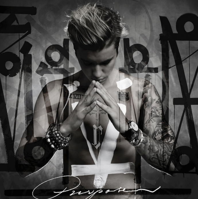 justin-bieber-purpose-stream-album-listen