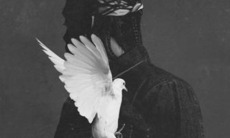 Pusha T - King Push – Darkest Before Dawn: The Prelude