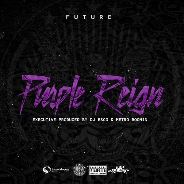 Future-Purple-Reign-2016