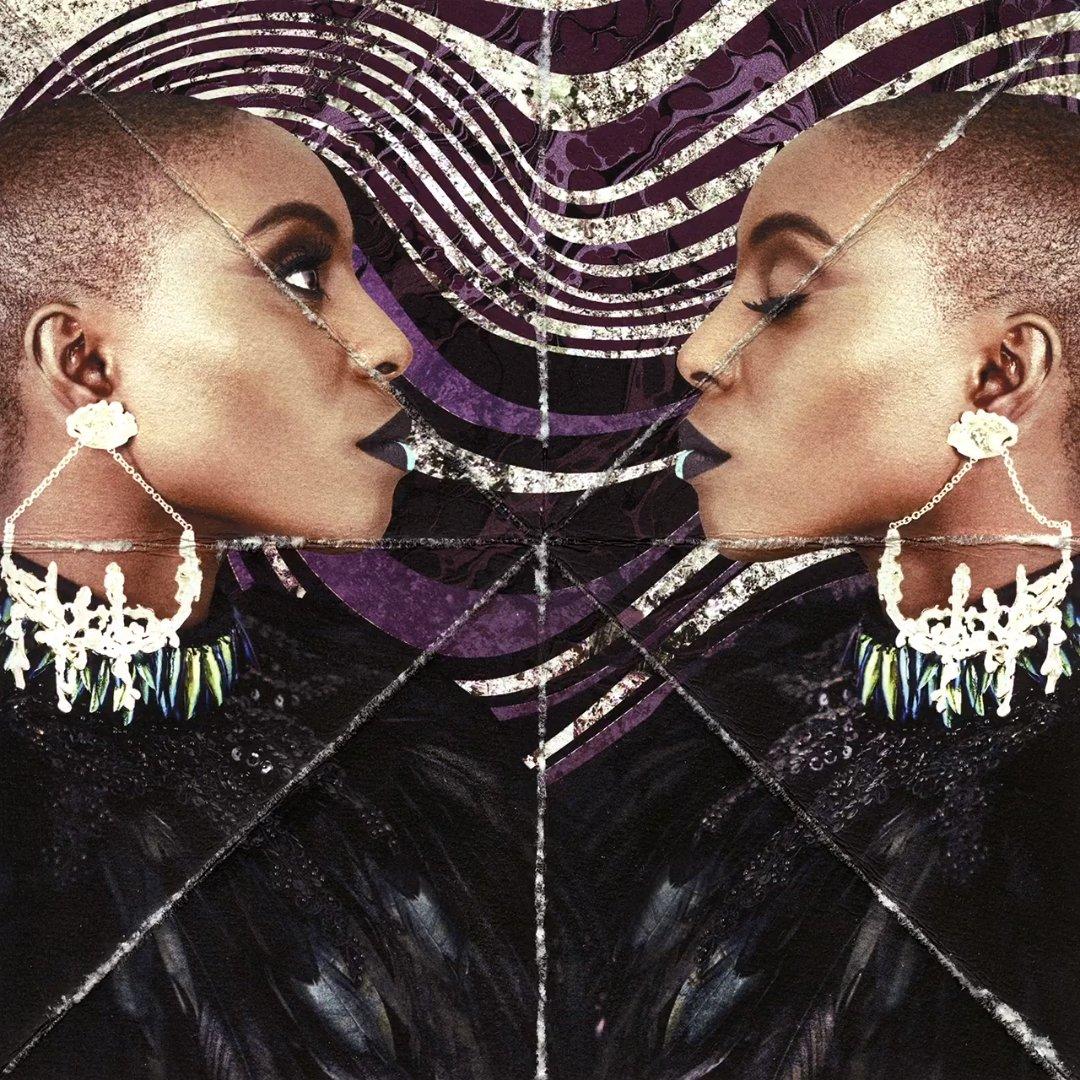 Laura-Mvula-Overcome-2016