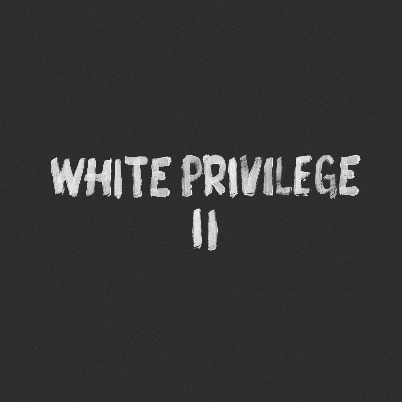 Macklemore-Ryan-Lewis-White-Privilege-II-2016-2480x2480