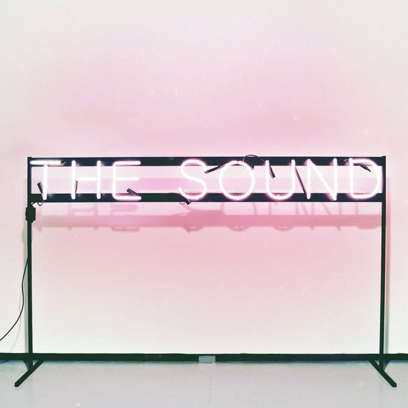 The-1975-The-Sound-2016
