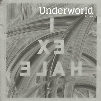 I Exhale Underworld