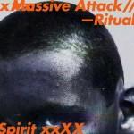 ritual_spirit_ep_store_image