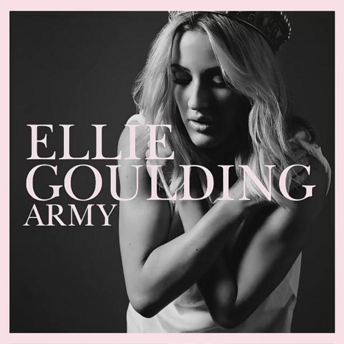 Ellie-Goulding-February-Remixes