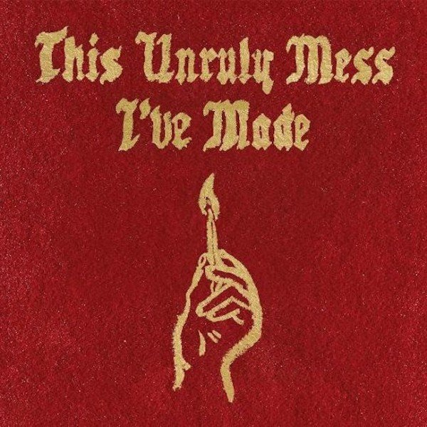 Macklemore-Ryan-Lewis-This-Unruly-Mess-Ive-Made-Album-Art