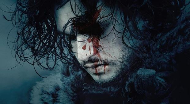 Source: Game of Thrones Season 6 Trailer