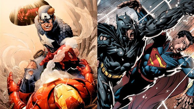 batman-v-superman-captain-america-iron-man-captain-america-civil-war-vs-batman-v-superman-dawn-of-justice-was-never-going-to-happen-jpeg-184047