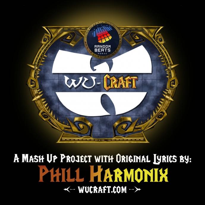 WuCraft