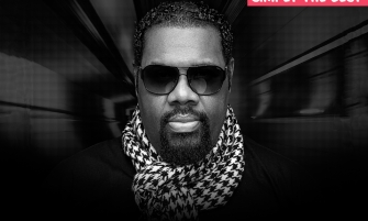 Fatman Scoop - Simply The Best
