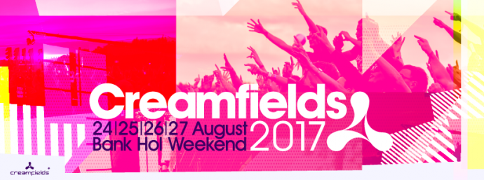 creamfields_2017_js_090916