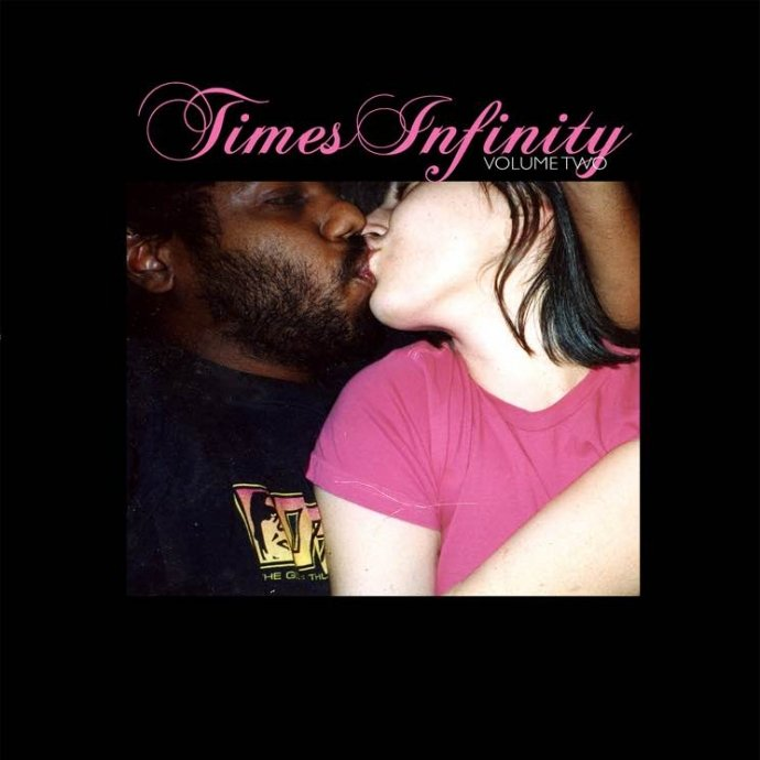 The Dears - Times Infinity Volume Two Review