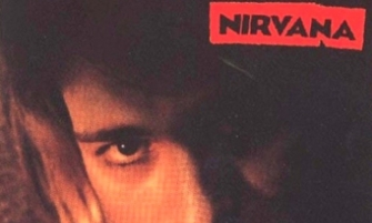 Outcesticide Nirvana Bootleg