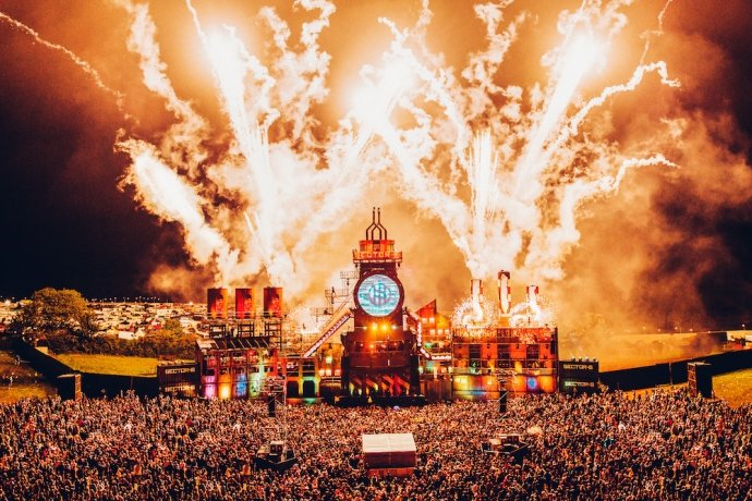 BOOMTOWN 2017 SECTOR 6