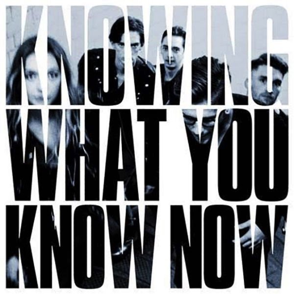 Marmozets-Knowing-What-You-Know-Now