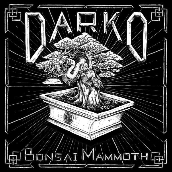 darko bonsai mammoth