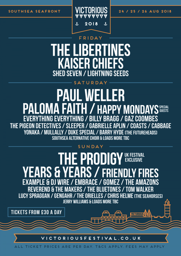 victorious-festival-2018-poster-1517992345
