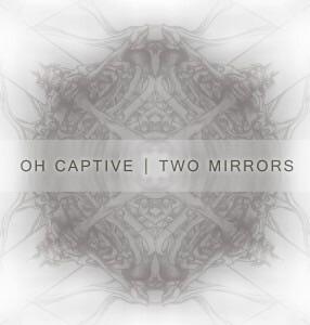 oh Captive