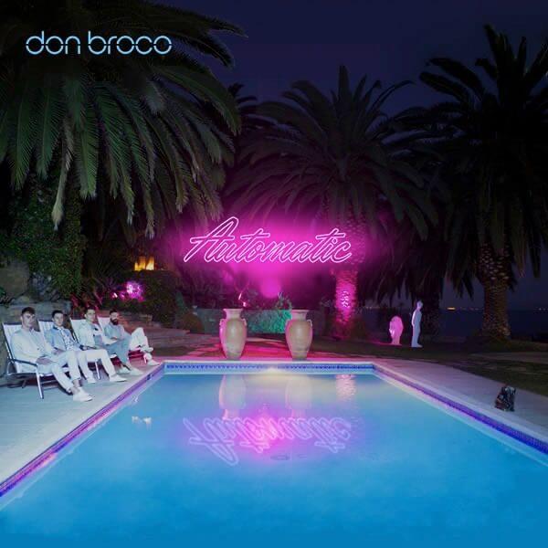 Source: Album Cover