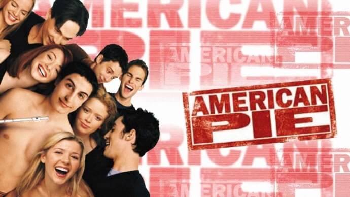 american-pie-naked-mile-soundtracks-stories-black
