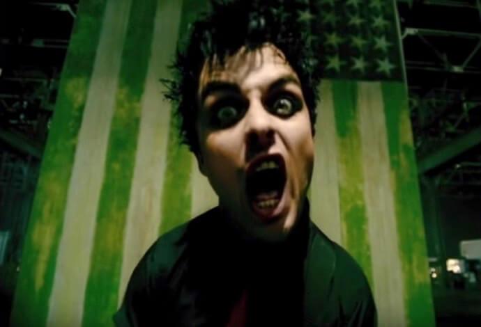 Source: Music Video Screenshot