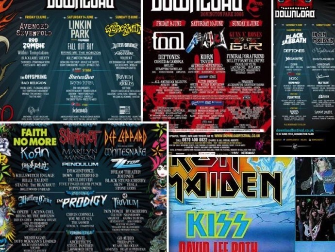 Download festival paris 2016 all metal festivals.