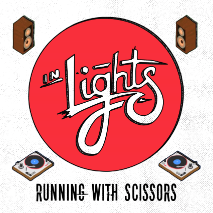 running with scissors review Find helpful customer reviews and review ratings for running with scissors at amazoncom read honest and unbiased product reviews from our users.