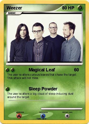 Source: http://www.mypokecard.com/Promo Image