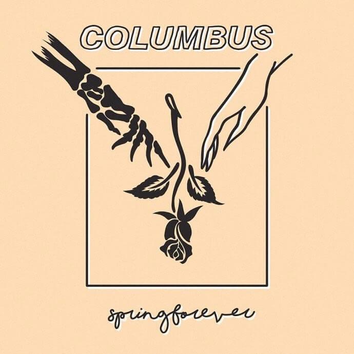 Columbus - Spring Forever
