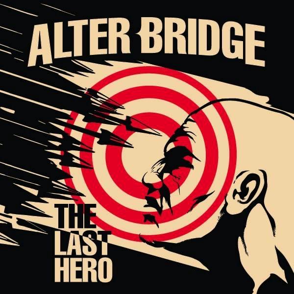 Altar Bridge